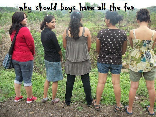 photo of girls тут № 31584
