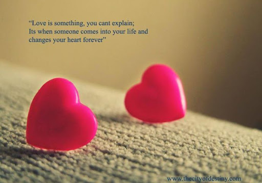 I Love You More Than Quotes: Beautiful Love Images Wallpapers Picture For Facebook